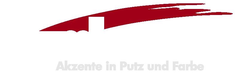 Gumbert